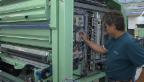 Video «Normen: Ein Kraftakt für KMU» abspielen