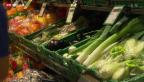 Video «Bauern kämpfen für einheimische Lebensmittel» abspielen