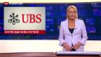 Video «UBS-Manager auch in Deutschland im Visier der Justiz» abspielen