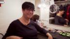 Video «Neues Programm: Helga Schneider nimmt Digitalisierung aufs Korn» abspielen