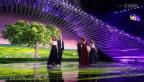 Video «Ungarn» abspielen
