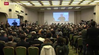 Video «Milliardenschwere Verträge» abspielen