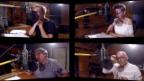 Laschar ir video «Parlez-vous Suisse? – Episoda 4 – Sexualitad»
