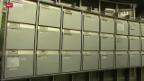 Video «Mehr Wirtschaftskriminalität im Kanton Luzern» abspielen