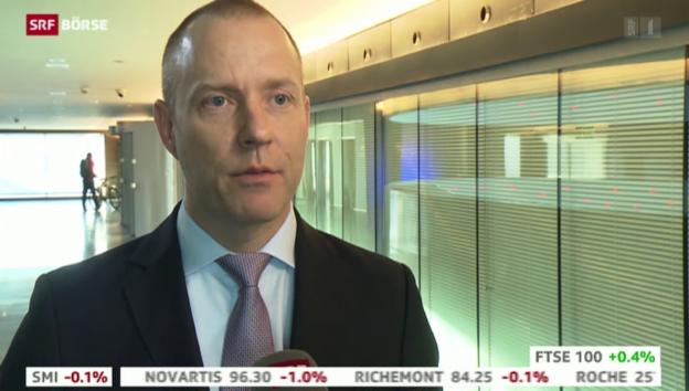 Video «SRF Börse vom 20.02.2015» abspielen