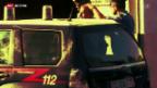 Video «Schlag gegen Thurgauer Mafia» abspielen