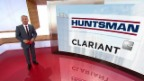 Video «Fusion HuntsmanClariant | Axpo contra BKW | Extrem-Jobs (2)» abspielen