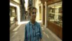 Video ««Kulturplatz», 15.06.2005: Pipilotti Rist an der Biennale Venedig» abspielen