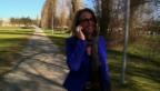 Video «Sonja Hasler: Rücktritt aus TV-Geschäft» abspielen