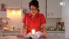Video «Energiegeladene Chili-Pfanne» abspielen