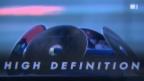 Video «Bei Blu-Ray heisst es scharf hinsehen» abspielen