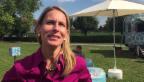 Video «Katja Gentinetta über die künftige Beziehung CH-EU» abspielen