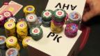 Video «Der Poker um Pensionskassen und AHV» abspielen