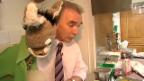 Video «JRZ: Kliby und Caroline» abspielen