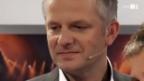 Video «Welche Wette geht Rainer-Maria Salzgeber ein?» abspielen