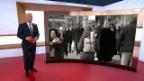 Video «Pensionskassen | Pharma-Serie: Teil 1 | Porträt Nicola Thibaudeau» abspielen