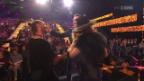 Video «Zibbz fahren für die Schweiz nach Lissabon» abspielen