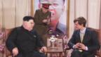 Video «Kim manipuliert Mörgeli» abspielen