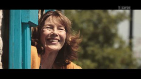 Video «La femme et le TGV» abspielen
