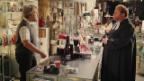 Video «Der Papst und das choge Speck-Besteck» abspielen