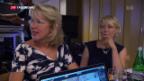 Video «Tagesschau vom 22.07.2017, 19:30» abspielen
