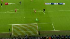 Link öffnet eine Lightbox. Video Die Tore bei Bayern vs. Real abspielen