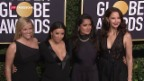 Video «Nacht der starken Frauen in schwarz» abspielen