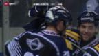 Video «Ambri-Zug («sportaktuell»)» abspielen