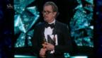 Video «Beste Regie und die vier Schauspieler-Preise» abspielen