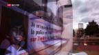 Video «Fokus: Auswirkungen nach der Türkei-Einmischung in Genf» abspielen
