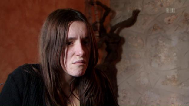 Video «Ante, Ilija, Magdalena und Elvis – Bosniens verlorene Generation» abspielen