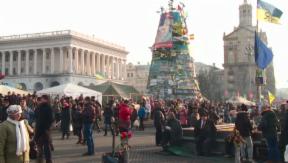 Video «Bis zur Enteignung: Schweizer Firmen in der Ukraine» abspielen