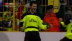Video «Akanjis Vorgänger bei Borussia Dortmund» abspielen