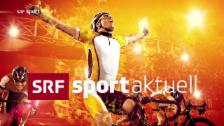 Link öffnet eine Lightbox. Video «sportaktuell» vom 21.01.2019 abspielen