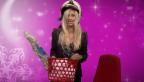 Video ««g&g»-Adventskalender: 4. Dezember» abspielen