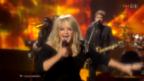 Video «Grossbritannien - Bonnie Tyler mit «Believe In Me»» abspielen