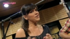 Video «Caroline Chevin - «Back In The Days»» abspielen