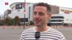 Video «Mark Streit nach seinem Rücktritt» abspielen