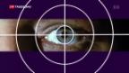 Video «1000. Tatort-Folge» abspielen