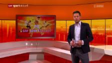 Link öffnet eine Lightbox. Video «sportaktuell» vom 25.04.2017 abspielen