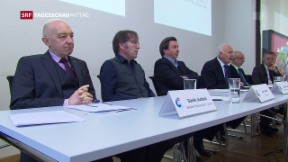 Video «Swissmem gegen «Begrenzungsinitiative»» abspielen