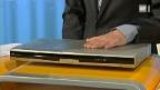 Video «Cablecom: Der Kabelriese knebelt seine Kunden» abspielen