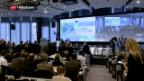 Video «Brexit stellt EU vor Finanzproblem» abspielen