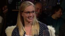 Video «Gespräch mit Ariella Kaeslin» abspielen