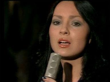 Video «Stockholm 1975» abspielen