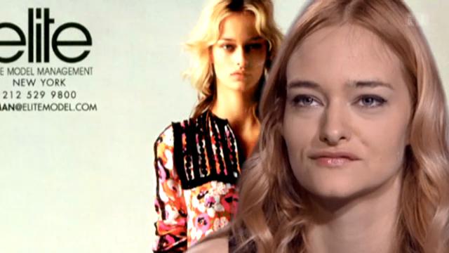 «Ich mit 16-i» – Folge 3: Nadine Strittmatter
