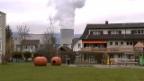 Video «Machen Atomkraftwerke die Bevölkerung krank?» abspielen