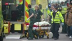 Video «Tote bei Anschlag in London» abspielen