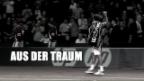 Video «2012 Niederlage gegen USA 0-5» abspielen