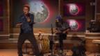 Video «Auftritt: Knackeboul mit Domi Chansorn» abspielen
